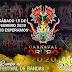 【En Vivo 】Festival de Bandas Oruro 2020