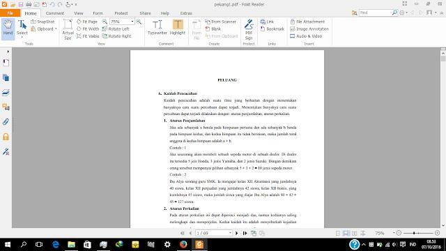hasil akhir pdf