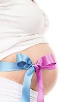 Remèdes naturels,pour tomber enceinte.
