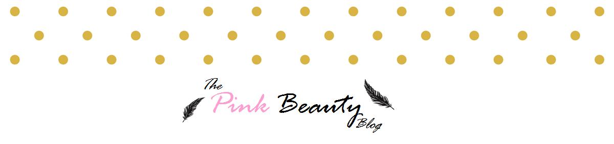 http://thepinkbeautyblogspot.blogspot.fr/