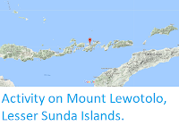 http://sciencythoughts.blogspot.co.uk/2017/10/activity-on-mount-lewotolo-lesser-sunda.html