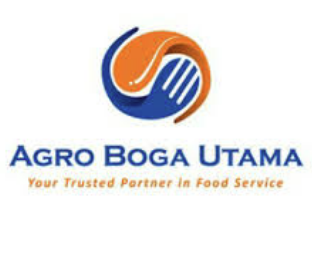 Loker sebagai HR & GA PT AGRO BOGA UTAMA DEPOK