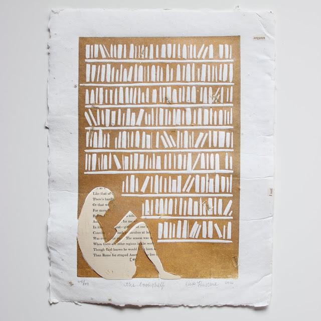 https://www.etsy.com/listing/398173187/the-bookshelf-one-color-linoleum-relief?ref=listing-shop-header-0