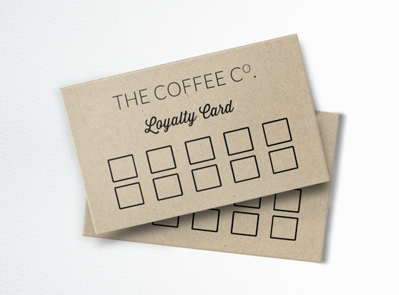 plastic business card printing loyalty cards printing 3 reasons