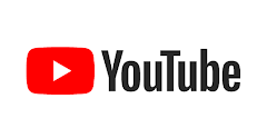Peraturan Baru Youtube : 1000 Subscriber dan 4000 Jam Tayang