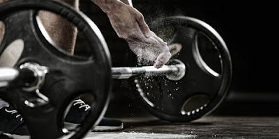 6 Superset Ασκήσεις για κάθε μυική ομάδα