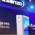 Asanzo ra mắt smartphone giá rẻ Z5: 5 triệu, S5: 3 triệu, thiết kế tốt, đều có cảm biến vân tay