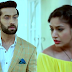 Shivaay's Past Teach Important Lesson To OMRU in Star Plus Ishqbaaz