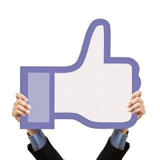 Novedades Facebook 2017