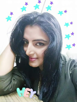 sonalika Prasad film shapath