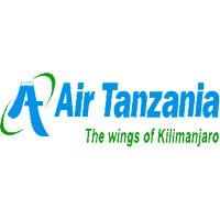 41 Employment Vacancies at Air Tanzania Company Limited (ATCL)