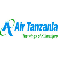 In-charge Dar es salaam Sales at Air Tanzania Company Limited (ATCL), October 2018