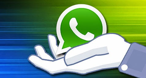Now Hack Any Whatsapp Account By Using Whatshack Dowload