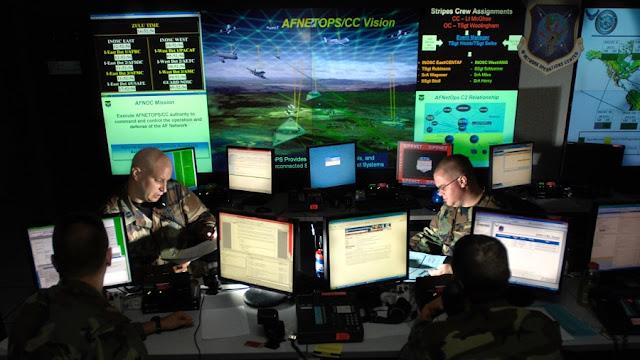 FEATURED | Hybrid Warfare-The Naval Dimension