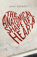 https://www.goodreads.com/book/show/23310763-the-anatomical-shape-of-a-heart?ac=1&from_search=1