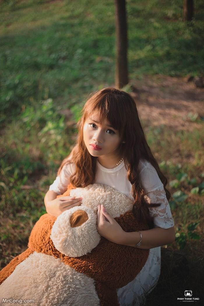 Image Girl-xinh-Viet-Nam-by-Pham-Thanh-Tung-Phan-1-MrCong.com-012 in post Những cô gái Việt xinh xắn, gợi cảm chụp bởi Phạm Thanh Tùng - Phần 1 (506 ảnh)
