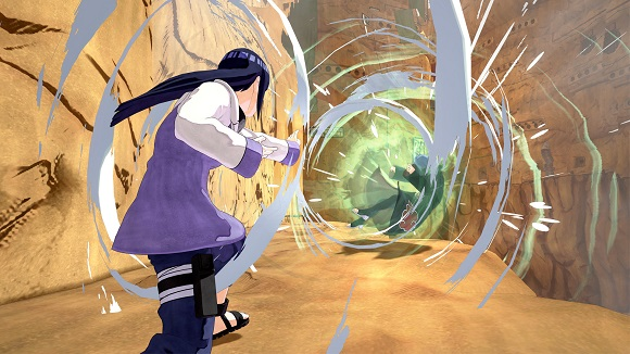 naruto-to-boruto-shinobi-striker-pc-screenshot-www.ovagames.com-5
