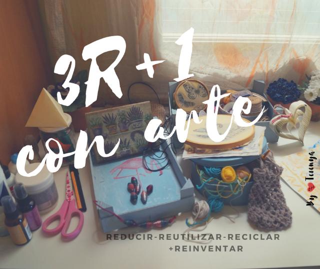 Reto-3Rmás1-con-arte