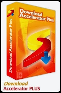 Download Accelerator Plus Premium 10.0.6.0 Full Version