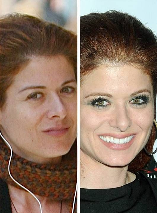 Free Online Movies Hollywood Celebrities Without Makeup 2013