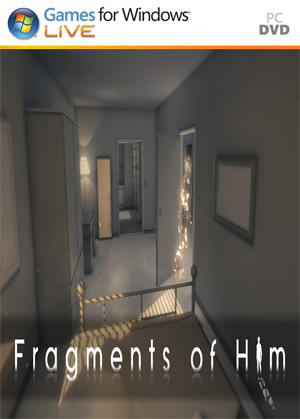 Fragments of Him PC Full