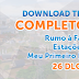 Download The Sims 4 Completo v1.47 + 26 DLCs inclusas + Crack