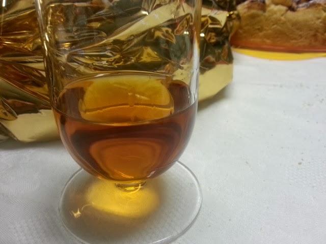 Irish Mist whisky