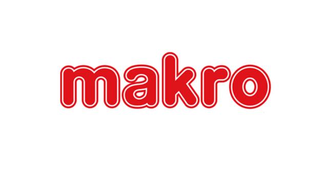 Resultado de imagen para empleo en makro