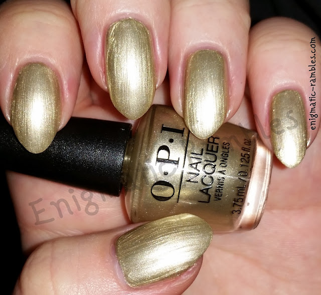 Swatch-OPI-Gift-of-Gold-Never-Gets-Old