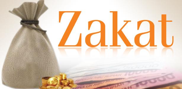 Baznas Prediksi Kontribusi Zakat Digital Capai 30 Persen