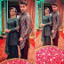 Naksh and Kirti celebrate their Mehendi ceremony in unique style!