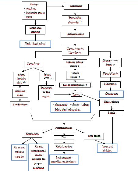 Contoh Judul Skripsi Tentang Tb Paru Kumpulan Judul Contoh Tesis Kedokteran << Contoh Tesis 2015 Keperawatan Pada Pasien Tuberkulosis Paru Portal Berita Terlengkap