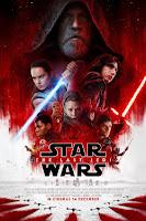 star wars 8 last jedi movie poster malaysia