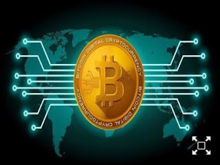 Planning To Invest In Bitcoins? Here's Good and Bad News For You   TekkiPedia News