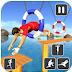 Water Stuntman Run 3D Game Tips, Tricks & Cheat Code