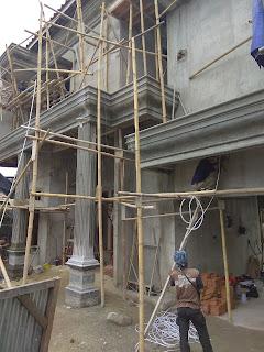 CCTV, CCTV Bogor, CCTV Jabodetabek