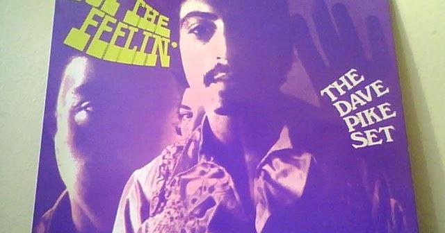 Herbie Mann The Bill Evans Trio Nirvana