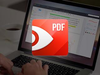 PDF Expert 2.0 for Mac