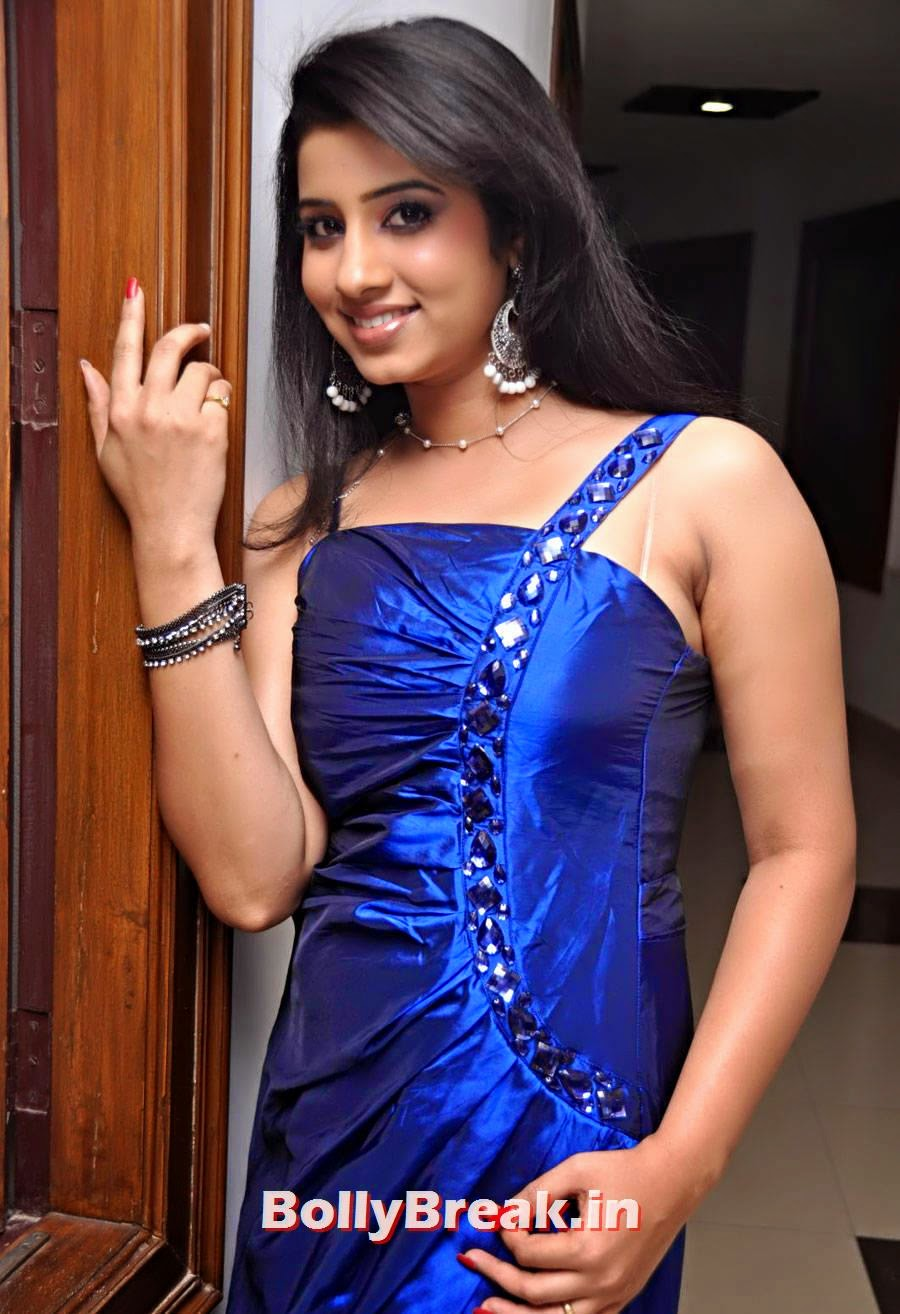 , Sushma Hot Pics, HD Photo Gallery