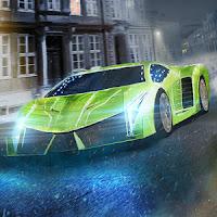 racing 3d mod apk