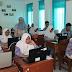 MAN Kota Surabaya Sukses Selenggarakan Ujian Sekolah Berstandar Nasional (USBN)