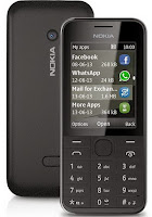 Available Nokia 208 (RM-949) Flash File you can download  this flash file without spend money. before flash your call phone at first check your device hardware problem. if you find any hardware problem on this device fix it than flash your call phone. we are always share upgrade flash file. so don't forget like and share with your friends.   Download Link