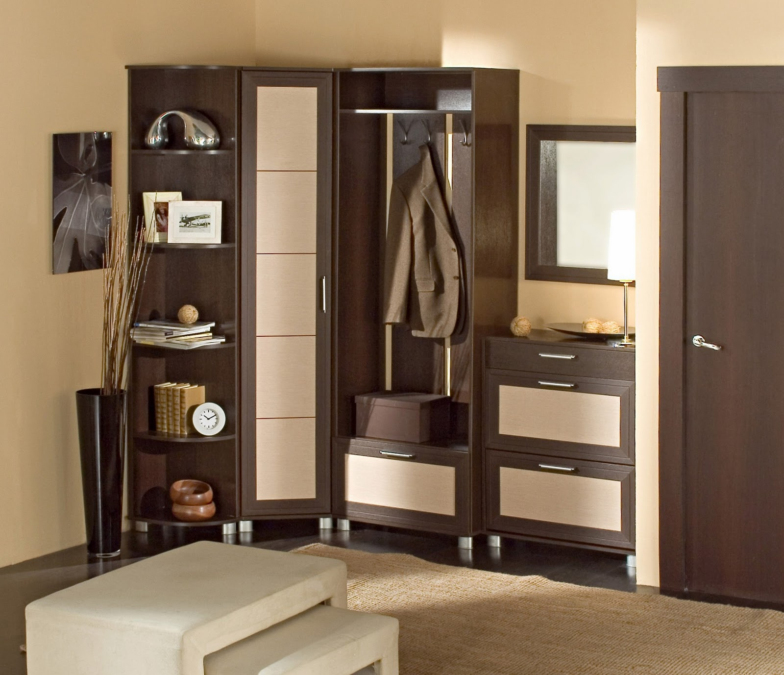 hall furniture |Furniture