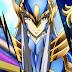Confira a Sinopse do 8° episódio do anime Alma de Ouro!