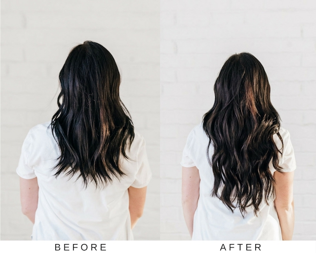 Janelle in real life hair extensions qa hair extensions qa pmusecretfo Image collections