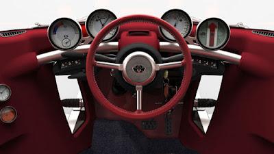 toyota_kikai_concept_coche_steampunk