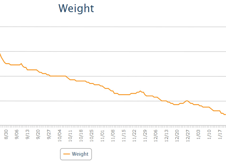 How Fast Can I Lose Weight On Low Carb Diet