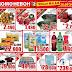 NEW!!! Katalog Giant Midnight Sale Promo Heboh Tengah Malam 27 - 28 Oktober 2017
