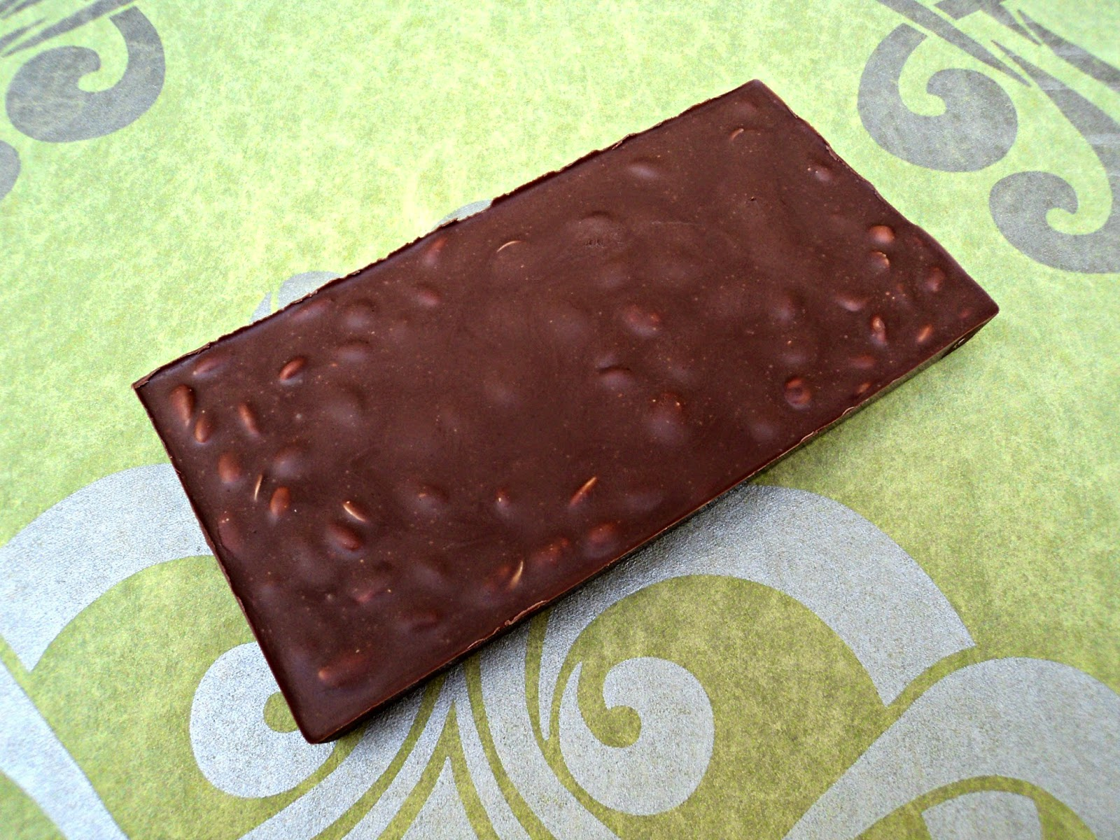 turron-chocolate-almendras-navidad