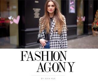 http://fashion-agony.com/
